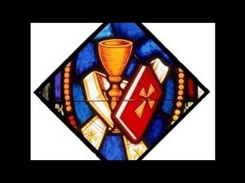 Ô Très Sainte Eucharistie