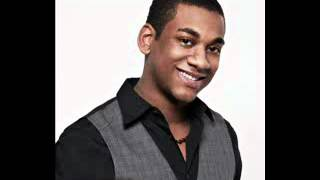 Download Joshua Ledet - To Love Somebody (Studio Version) American Idol Season 11 Top 5 MP3 song and Music Video
