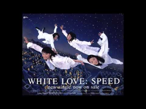 [Pavlova & Lorraine] Speed 「White Love」歌ってみた / Cover