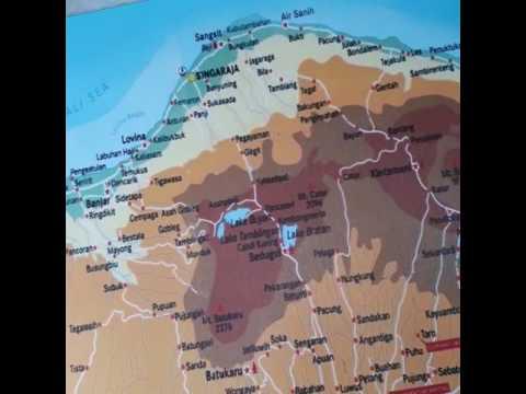 Bali Map.tourbaliflores