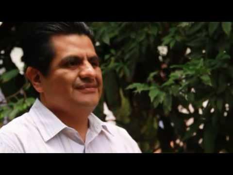 Jesús Martínez - La Historia (Parte 1)