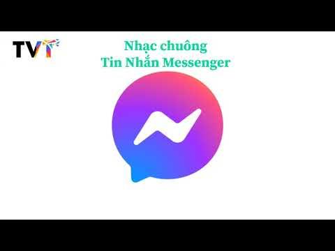 Nhạc Chuông Messenger | Tổng hợp nhạc cực hay 1