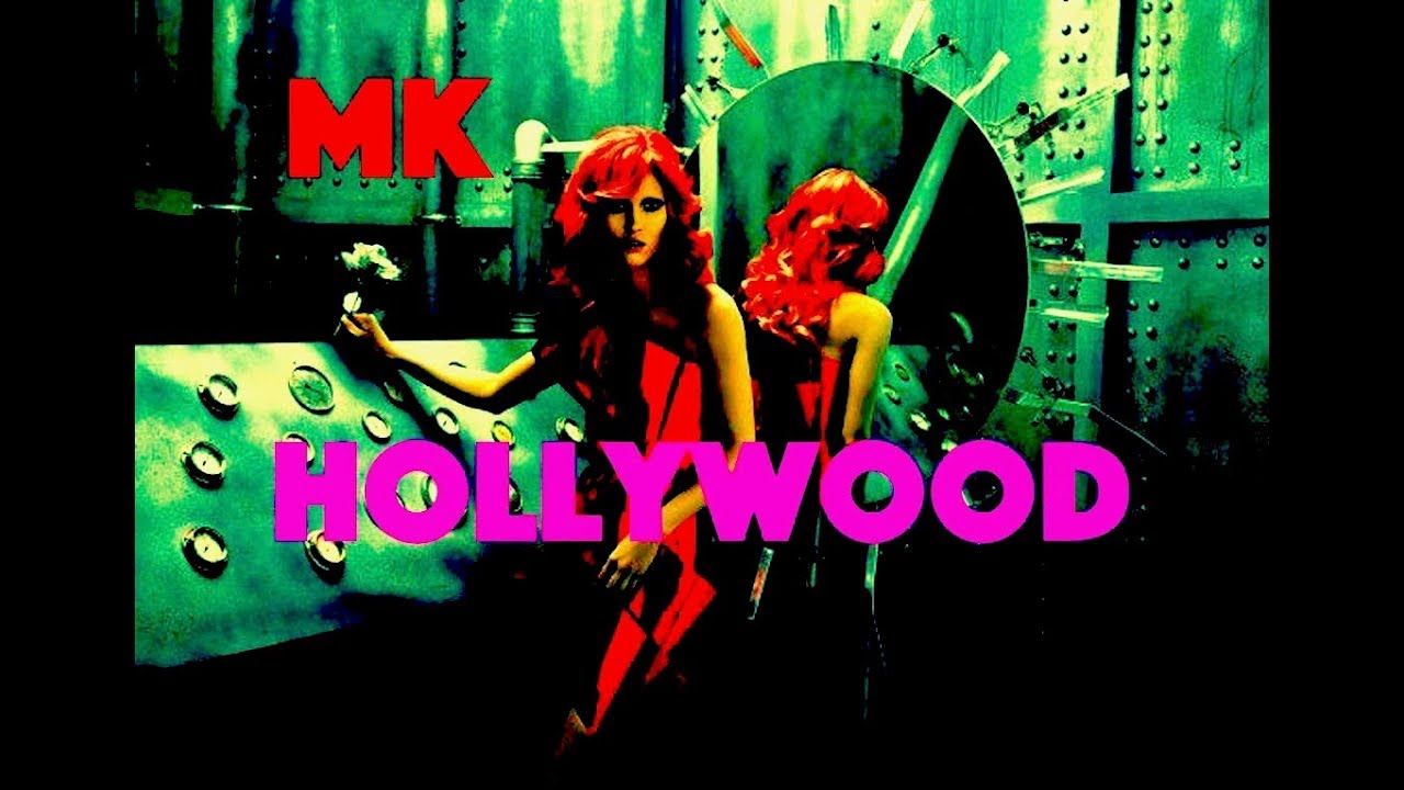 Occult Hollywood Symbolism In Film Esoteric Hollywood With Jamie