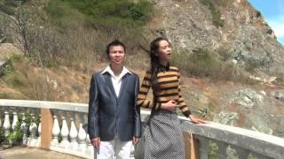 Bụi Tro - Trần Đình & Kiều Diễm