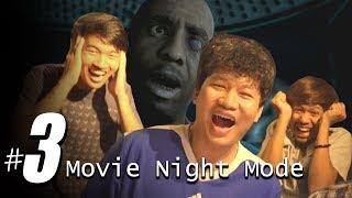 ยั้งไม่หยุด สุดวอดวาย - Man of Medan: Movie Night Mode #3(จบแล้วพอกันทีเกมนี้)