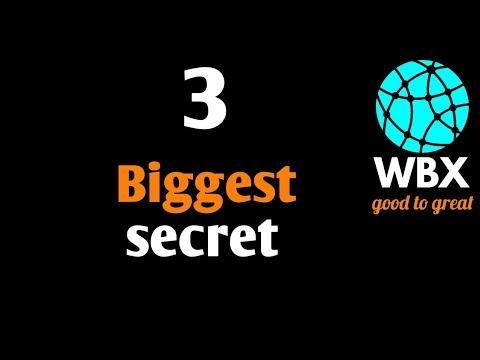 3.Biggest secrets & realities about startups|4.Good to great : hedgehog concept| Hindi| Ashishji |