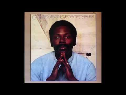 George Cables - I Told You So