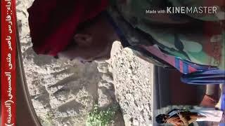 {مواهب مدفونه 😂}اجمل عزف وصوت ربابه بلادي الرياشيه مع المبدع المتالق فارس ألشينه