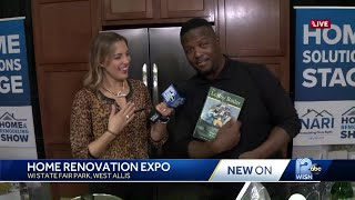 Packers legend leaps into cookbook author