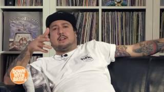 Roc Beats aka  Dj Shocca  Brooklyn 10 min