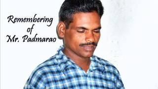 Kattelapai Nee Shariram - Telugu Christian Song