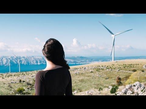 Renewable Energy in the Mediterranean