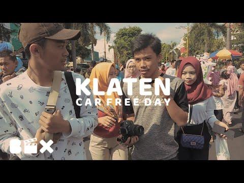 vlog-di-klaten-(klaten-car-free-day)-|-boxon-production