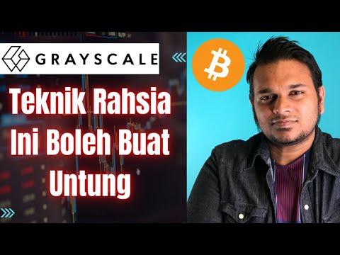 ketahui-teknik-grayscale-effect-sebelum-membeli-bitcoin-untuk-menjana-keuntungan!!!