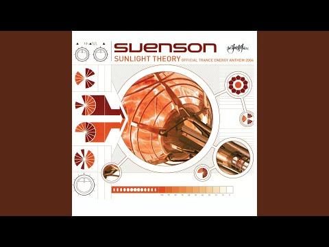 Sunlight Theory (Trance Energy Anthem 2004) (Original Mix)