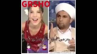 Funny kurdish instagram videos PART 3. BY: grsho bebash