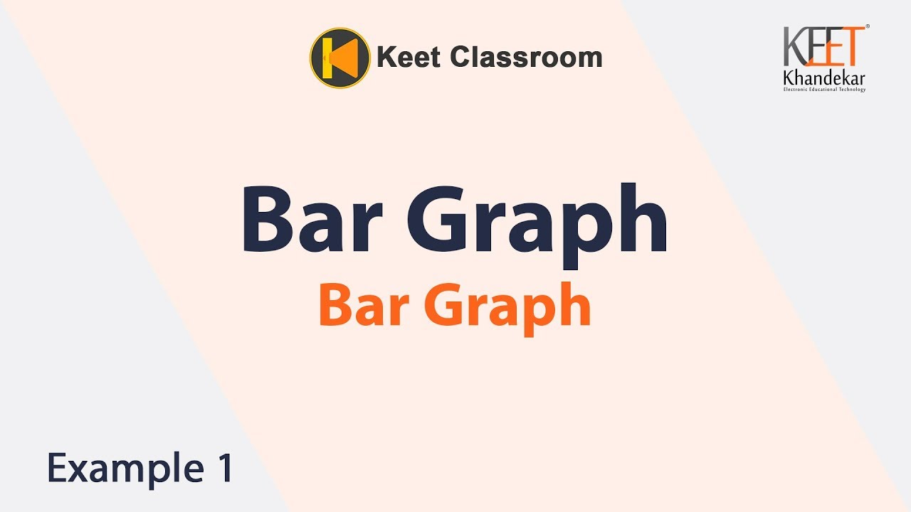 example of bar graph