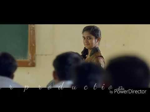 Manasa yeandi norukura Tamil album song
