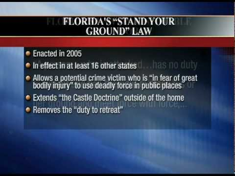 dont stand between your ground laws 10 tips for dealing with in-laws  but your in-laws don't accept the fact that your in-laws aren't your parents and won't follow the same rules try to think .