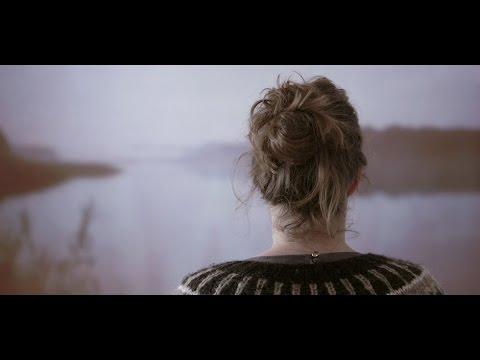 Astrid Kruse Jensen : Beauty Will Always be Disturbed