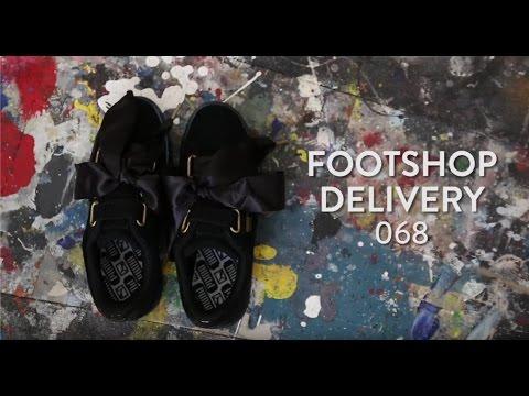 Footshop Delivery - 068 - 21.4.2017