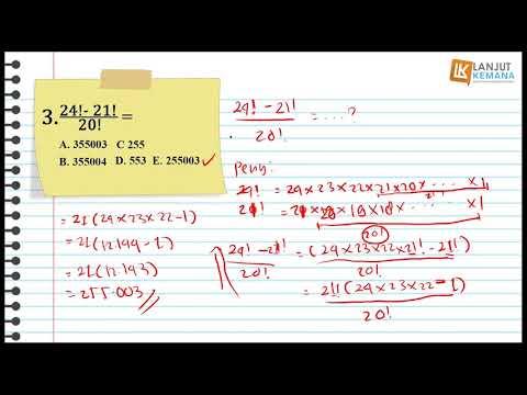 trik-cara-cepat-mengerjakan-soal-aritmatika-cpns