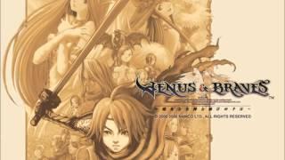 Venus & Braves OST - Waltz for Ariah (long ver.)