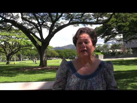 Hawaii Book & Music Festival 2016