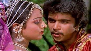 Tamil Movies # Nandri Full Movie # Tamil Action Movie # Tamil Comedy Movies # Tamil Super Hit Movies