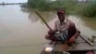 Baradiha river balasore orissa