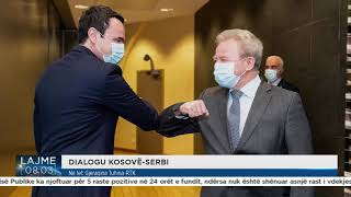 Tv kosova rtk live online