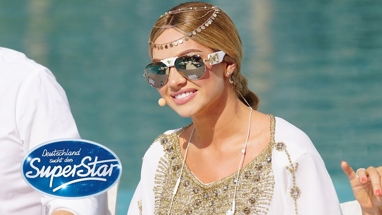 Dsds Now