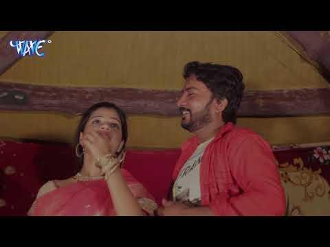 NEW SUPERHIT BHOJPURI GANA - Jila Balrampur Ha - Sanjay Giri - Bhojpuri Hit Songs 2017