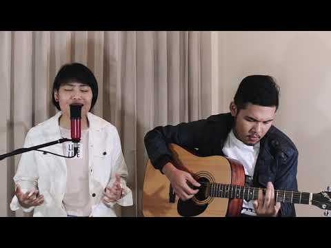 Lebih Dari S'galanya [Acoustic Cover ] - LightHouse Project