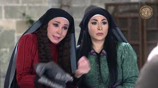 مسلسل سلاسل ذهب  ـ  الحلقة 7  السابعة  كاملة |  Salasel Dahab  - HD