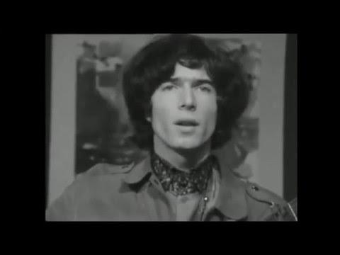 Boudewijn de Groot - Welterusten meneer de president (1966)