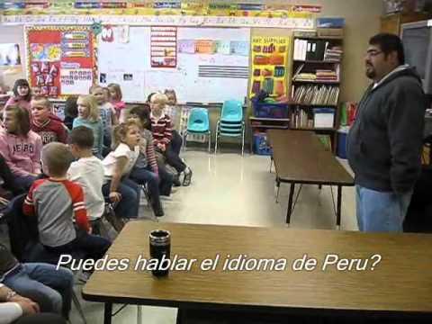 Corazon Samaritano - Dakota Christian School