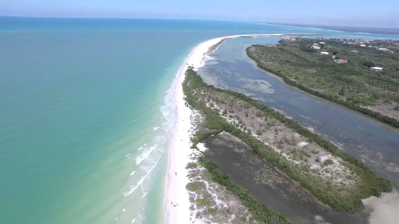 Best Of Marco Island Florida