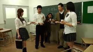 出演:亜紗美「女体銃 ガン・ウーマン」・あやなれい「ビキニ☆ラーメン...