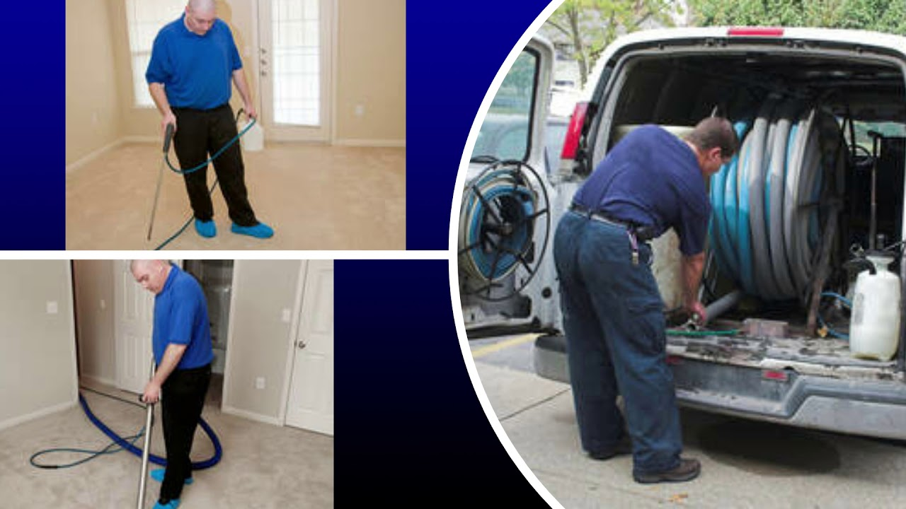 Carpet Cleaning Normal IL | Call (309) 247-1910