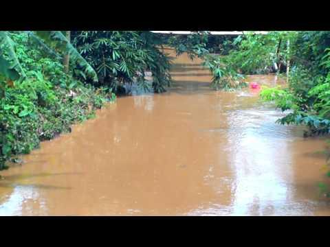 Sungai Sowan Kidul