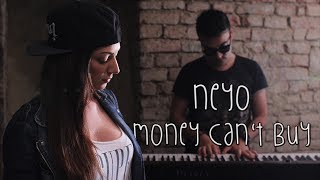 Ne-Yo - Money Can