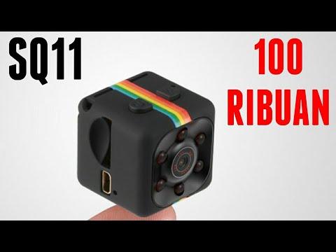 sq11---kamera-mini-murah-100ribuan