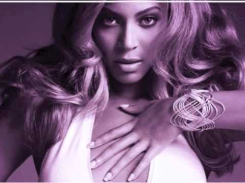 Beyonce - Dance For You (Chopped & Screwed by Slim K) (DL INSIDE!!!)