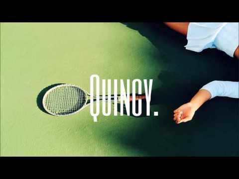 Jack Larsen • Ring Ring [feat. Trevor Daniel]