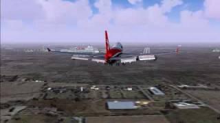 Video Boeing 747-400 Vuelo SCEL-SAEZ primera escala hacia FACT download MP3, 3GP, MP4, WEBM, AVI, FLV Juni 2018