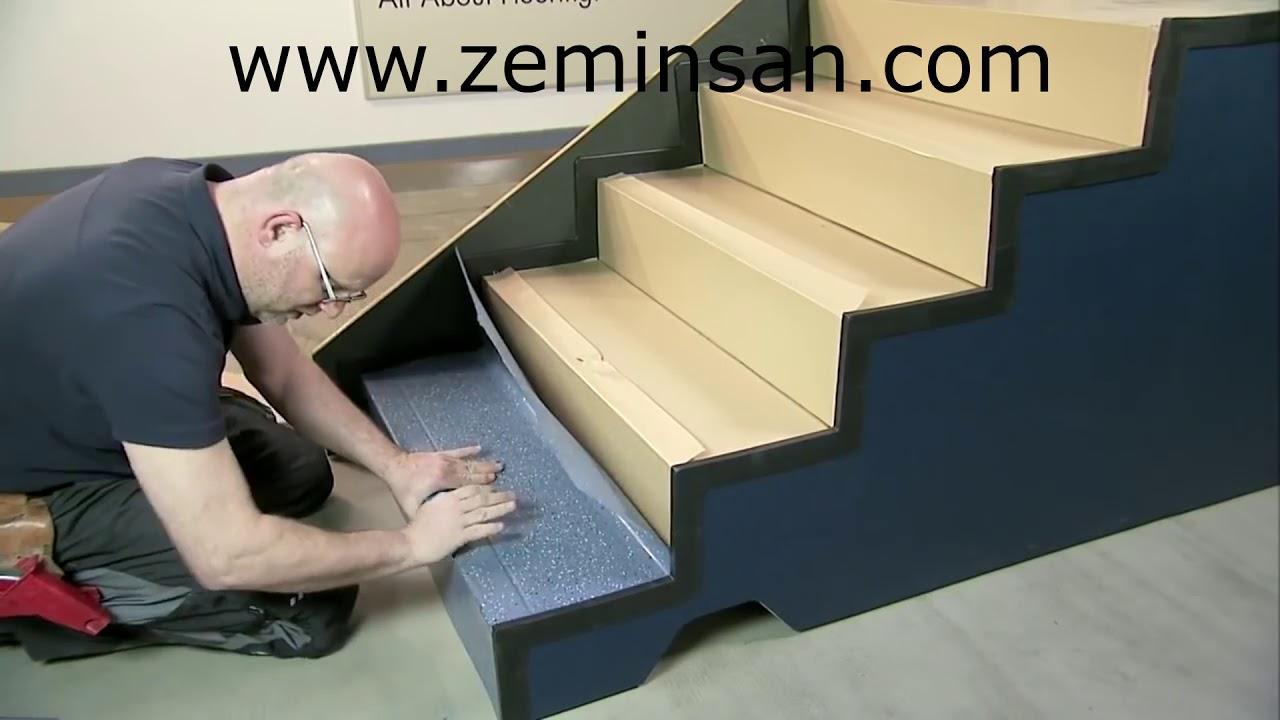 dublex merdiven yapımı - çatı katı merdiven yapımı - loft staircase - how to make an attic staircase