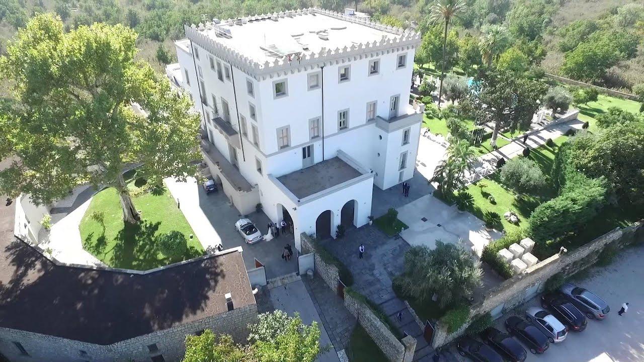 Villa Montesano San Paolo Bel Sito Foto