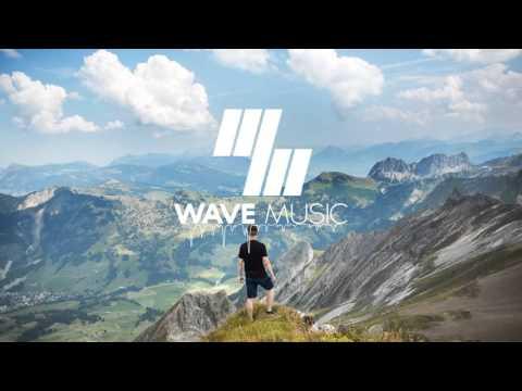 Reunify vs. Kris Maydak feat. Danyka Nadeau - Worth It (Radio Edit)
