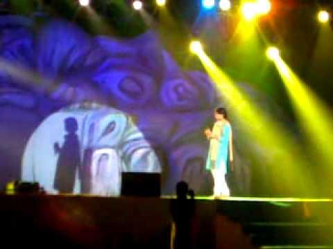 singer sushant(sur sangram mahuaa)